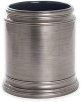 India Ink India InkTM Bellis Wastebasket