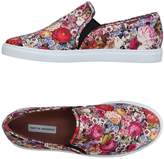 Tabitha Simmons Low-tops & sneakers - Item 11309814