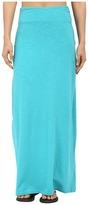 Columbia Rocky RidgeTM Maxi Skirt