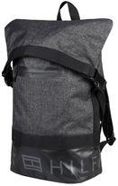 Tommy Hilfiger INNER CITY BACKPACK Backpacks & Bum bags