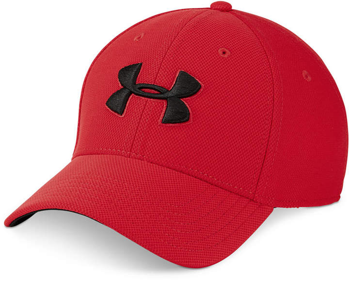 0825ee9ae0ce4 Under Armour Hats For Men - ShopStyle