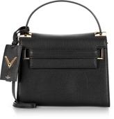 Valentino My Rockstud Single Top Handle Bag