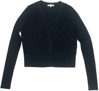 Paule Ka Black Knitwear for Women