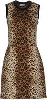 RED Valentino Short dresses - Item 34753769