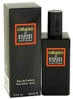 Robert Piguet Calypso by Eau De Parfum Spray for Women - 100% Authentic
