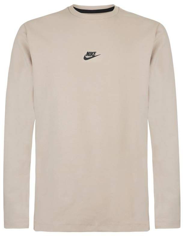 Nike Sportswear Tech Pack T-Shirt