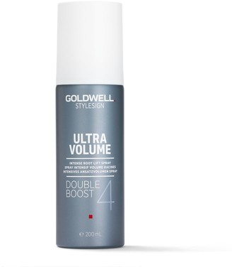 Goldwell Stylesign Double Boost 200Ml