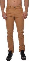 WIZ Mens Jeans Skinny Fit Twil Pants 20 Colors W34-L32