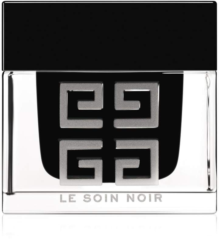 Givenchy Le Soin Noir Renewal Cream