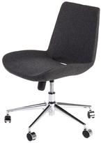 Calandra Office Chair