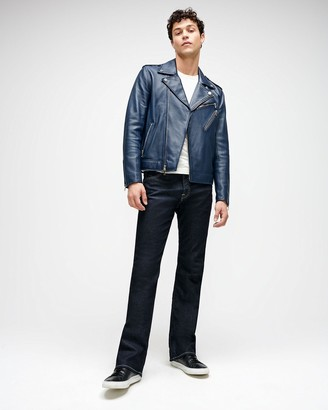 7 For All Mankind 080 Modern Bootcut in Mercer