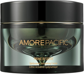 Amore Pacific Prime Reserve Epidynamic Activating Creme
