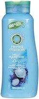 Herbal Essences Hello Hydration Moisturizing Shampoo + Conditioner - 23.7 oz