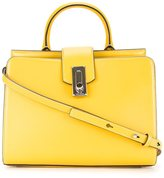 Marc Jacobs small 'West End' tote