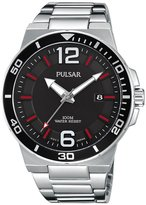 Pulsar ACTIVE Men's watches PS9397X1