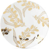Lenox Goldenrod Collection Bread & Butter/Dessert Plate