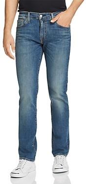Levi's 511 Slim Fit Jeans in Orinda