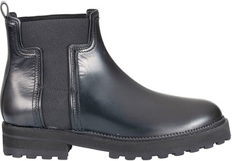 Tod's Tods Chelsea Boots