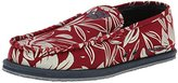 O'Neill Men's Surf Turkey Low Shoe