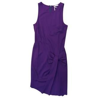 Hope Purple Dress for Women