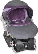 Baby Trend Iris EZ Flex-Loc Infant Car Seat