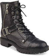 G by Guess Peeder Boots Women's Shoes