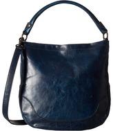 Frye Melissa Hobo Hobo Handbags
