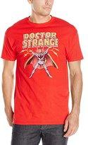 Marvel Men's Doctor Strange Men's T-Shirt