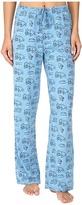 Life is Good Rocket Dream Jersey Sleep Pants