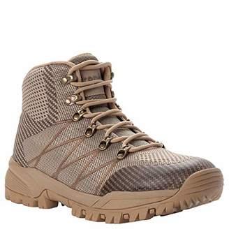 Propet Men's Traverse Hiking Boot