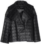 SIMONA CORSELLINI Overcoats