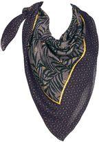Kipling Soft scarf