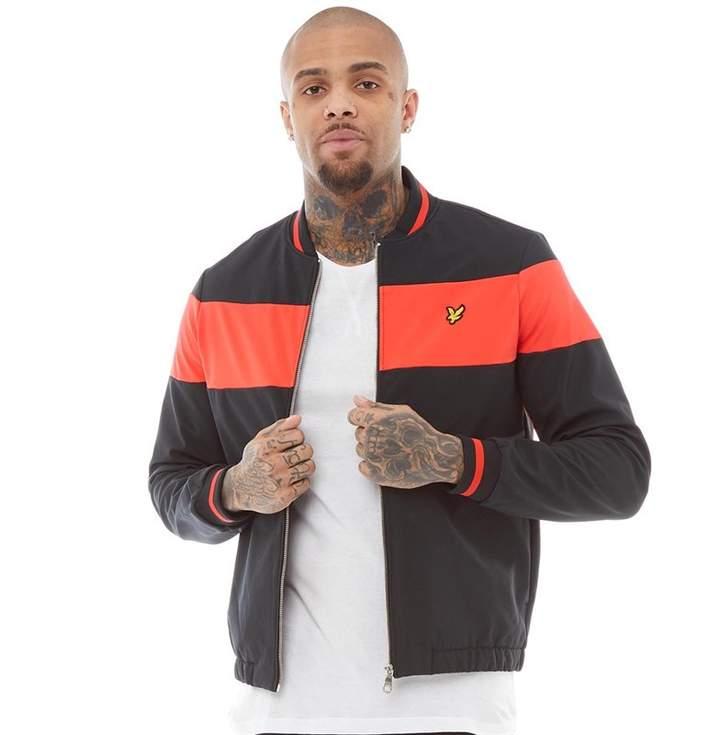 47fdc769a4c8e5 Mens Softshell Jacket - ShopStyle UK