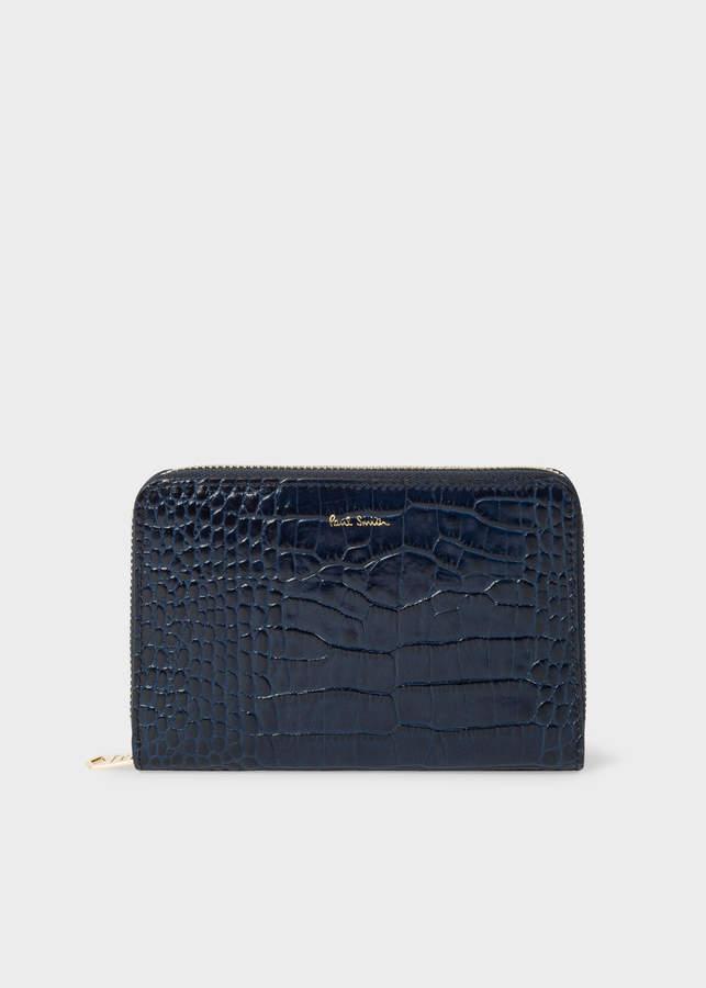c8664e90ec27 Paul Smith Women's Wallets - ShopStyle