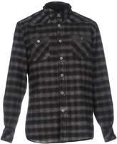 Meltin Pot Shirts - Item 38609887