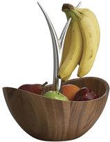 Nambe 'Fruit Tree' Bowl