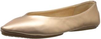 Yosi Samra Women's Valerie Ballet Flat