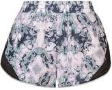 Sweaty Betty Interval Run Shorts
