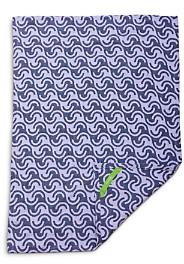 Dusen Dusen Twist Jacquard Dish Towel