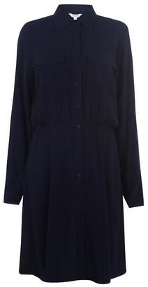 MBYM M by M Tamia Shirt Dress