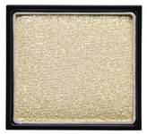 Missha Style Shine Pearl Shadow #GGL01