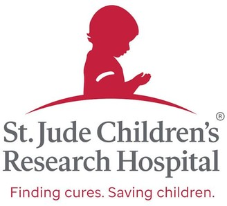 Pottery Barn St. Jude Children's Research Hospital Donation