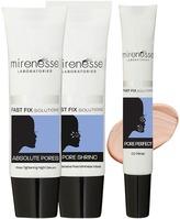 Mirenesse Kit: Pore Shrinc Clinic (set of 3)