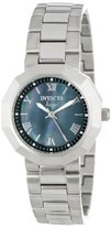 Invicta Women's 0543 Angel Collection Stainless Steel Watch