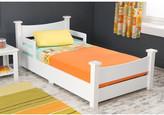 Kid Kraft Addison Sleigh Bed