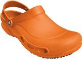 Crocs Batali Edition Bistro
