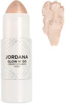 Jordana Glow N Go Creamy Strobing Stick - Pearl Glow