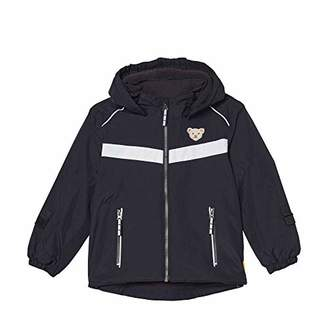 Steiff Baby Jacket