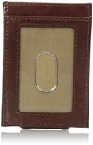 Dockers Mt. Vernon Magnetic Card Holder Wallet