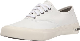 SeaVees Women's 06/64 Legend Pan AMFashion Sneaker